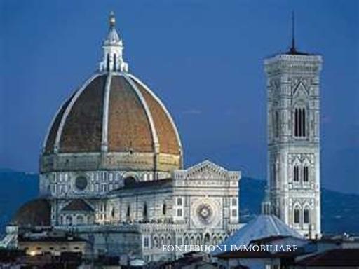 Fondo / Negozio / Ufficio in vendita a Firenze zona Piazza indipendenza-fortezza da basso - immagine 1