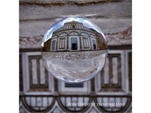 Fondo / Negozio / Ufficio in affitto a Firenze zona Talenti-sansovino - immagine 2