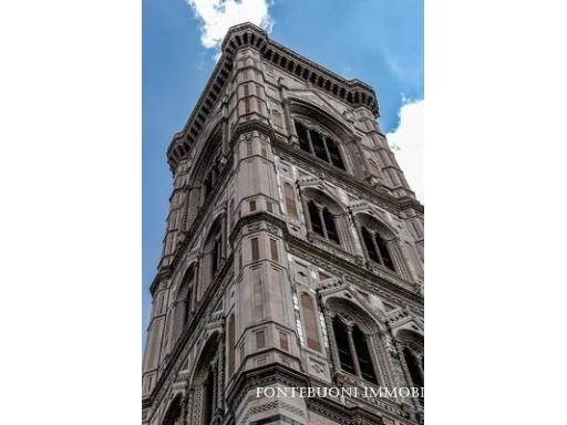 Fondo / Negozio / Ufficio in affitto a Firenze zona Talenti-sansovino - immagine 6