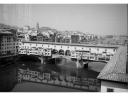 FONTEBUONI IMMOBILIARE - Rif. 4/0864