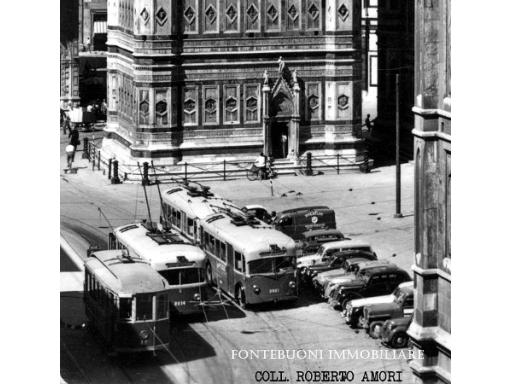 Fondo / Negozio / Ufficio in affitto a Firenze zona Piazza del duomo-piazza della signoria - immagine 8