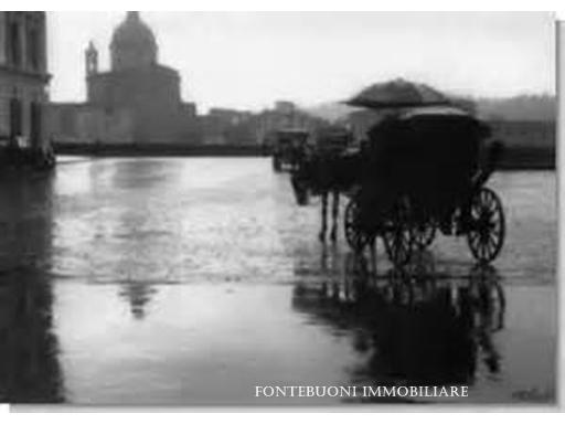 Fondo / Negozio / Ufficio in affitto a Firenze zona Piazza del duomo-piazza della signoria - immagine 10