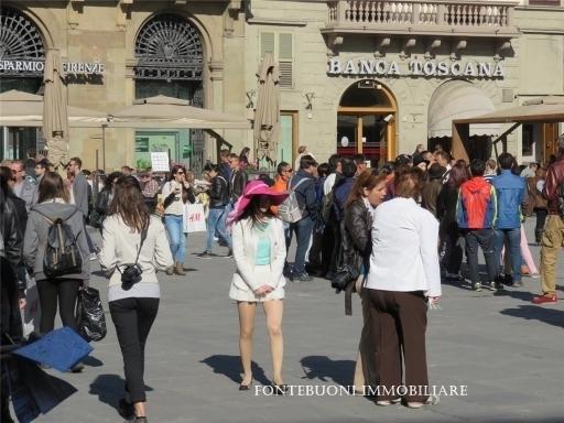 Fondo / Negozio / Ufficio in affitto a Firenze zona Piazza del duomo-piazza della signoria - immagine 7
