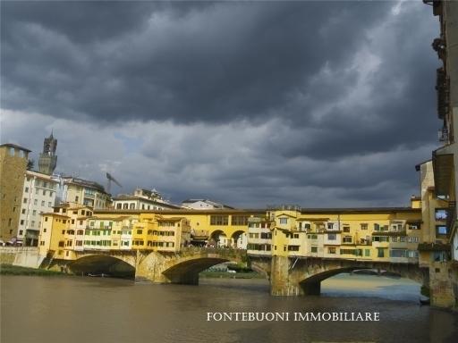 Fondo / Negozio / Ufficio in vendita a Firenze zona Gavinana - immagine 4