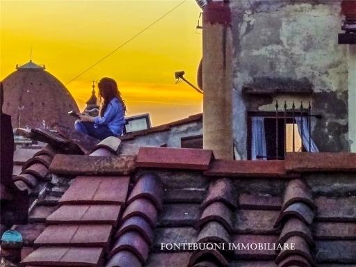 Fondo / Negozio / Ufficio in affitto a Firenze zona Europa - immagine 1