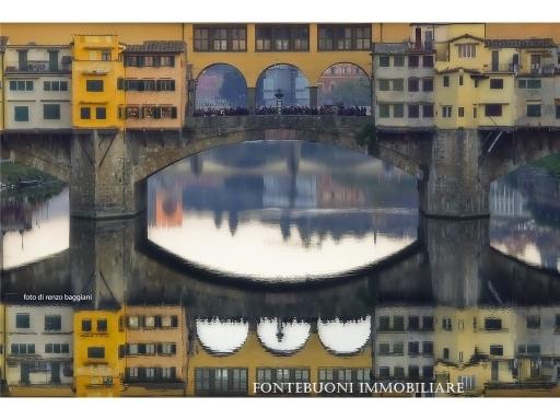 Fondo / Negozio / Ufficio in affitto a Firenze zona Beccaria-d'azeglio - immagine 6