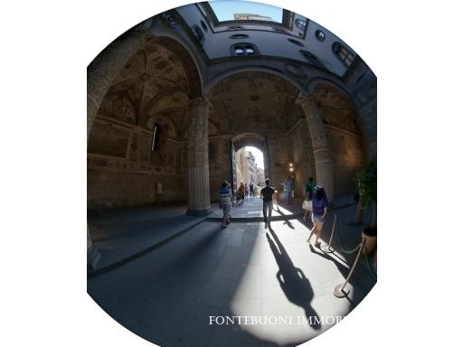 Fondo / Negozio / Ufficio in affitto a Firenze zona Oberdan-gioberti - immagine 2