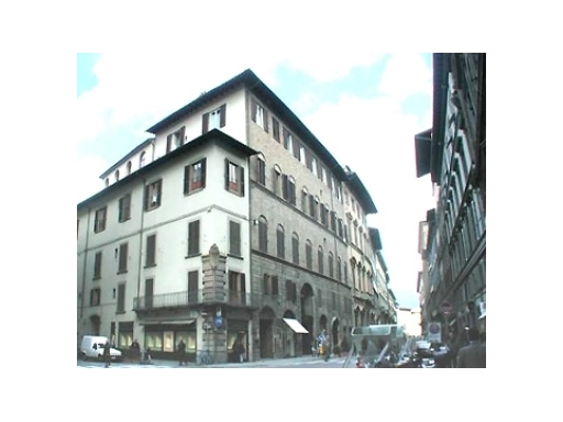 Fondo / Negozio / Ufficio in affitto a Firenze zona Oberdan-gioberti - immagine 3