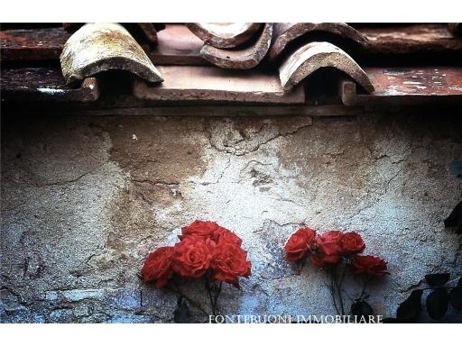 FONTEBUONI IMMOBILIARE - Rif. 4/0930