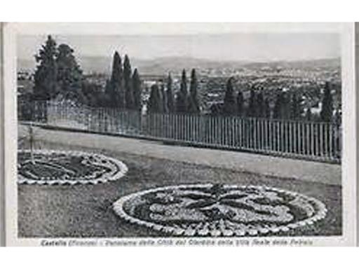 Fondo / Negozio / Ufficio in affitto a Firenze zona Europa - immagine 4