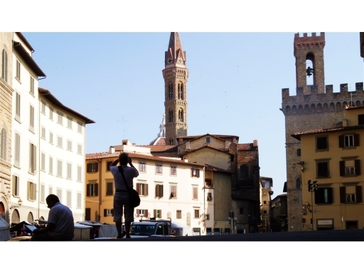 Fondo / Negozio / Ufficio in affitto a Firenze zona Piazza del duomo-piazza della signoria - immagine 2