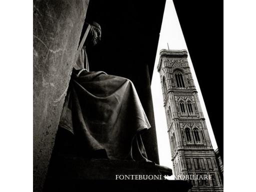 Fondo / Negozio / Ufficio in vendita a Firenze zona Campo di marte-viale volta - immagine 4