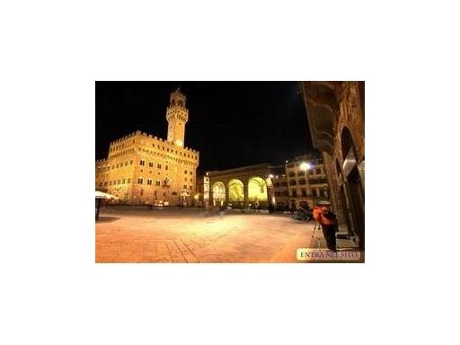 Fondo / Negozio / Ufficio in vendita a Firenze zona Via pisana - immagine 3