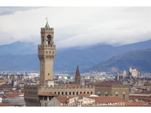 Fondo / Negozio / Ufficio in vendita a Firenze zona Piazza del duomo-piazza della signoria - immagine 4