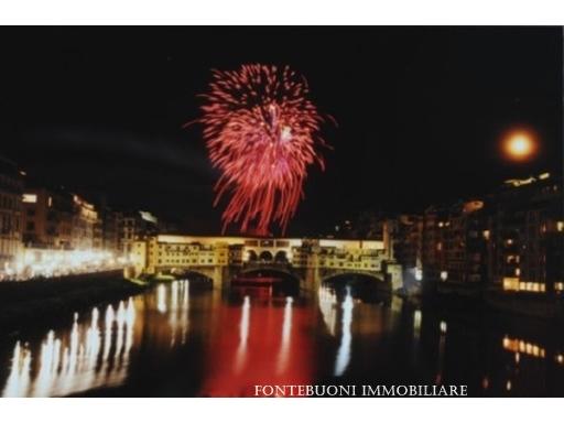 Fondo / Negozio / Ufficio in vendita a Firenze zona Corso italia-porta al prato - immagine 6