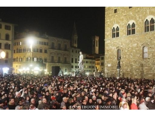 Fondo / Negozio / Ufficio in affitto a Firenze zona Novoli - immagine 2