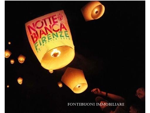 Fondo / Negozio / Ufficio in affitto a Firenze zona Novoli - immagine 4