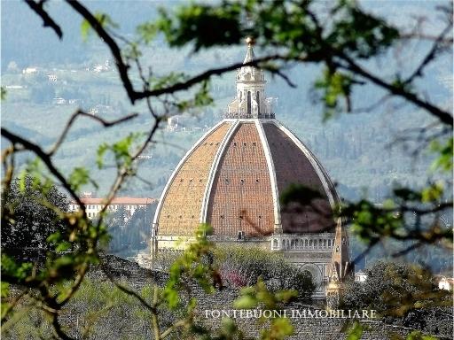 Fondo / Negozio / Ufficio in affitto a Firenze zona Porta romana-san gaggio - immagine 3