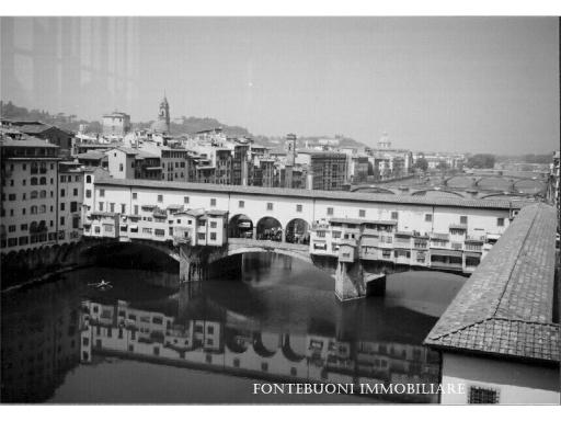 Fondo / Negozio / Ufficio in affitto a Firenze zona Porta romana-san gaggio - immagine 5