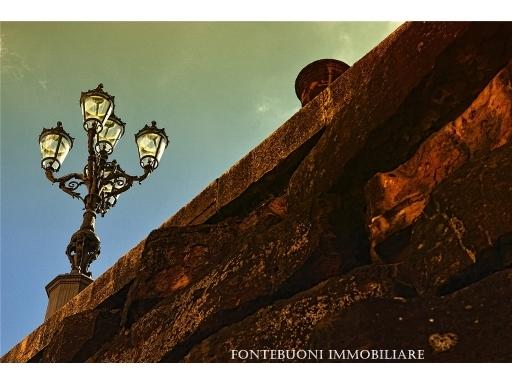 Fondo / Negozio / Ufficio in affitto a Firenze zona Porta romana-san gaggio - immagine 6