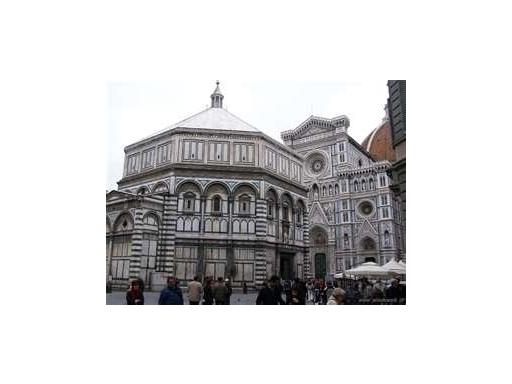 Fondo / Negozio / Ufficio in vendita a Firenze zona Piazza del duomo-piazza della signoria - immagine 3