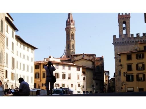 Fondo / Negozio / Ufficio in affitto a Firenze zona Piazza liberta' - immagine 3