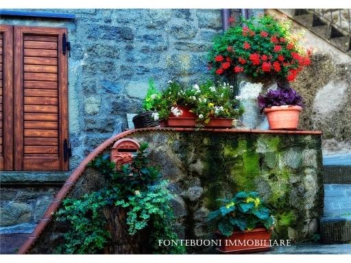 Fondo / Negozio / Ufficio in affitto a San gimignano zona San gimignano - immagine 6