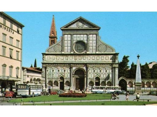 Fondo / Negozio / Ufficio in vendita a Firenze zona Piazza santa maria novella-piazza ognissanti - immagine 5