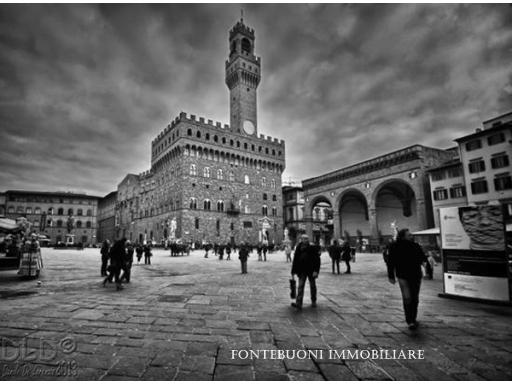 Fondo / Negozio / Ufficio in affitto a Firenze zona Campo di marte-viale volta - immagine 4