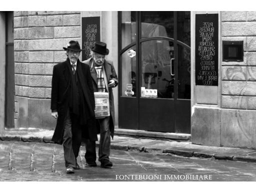 Fondo / Negozio / Ufficio in vendita a Firenze zona Piazza del duomo-piazza della signoria - immagine 5