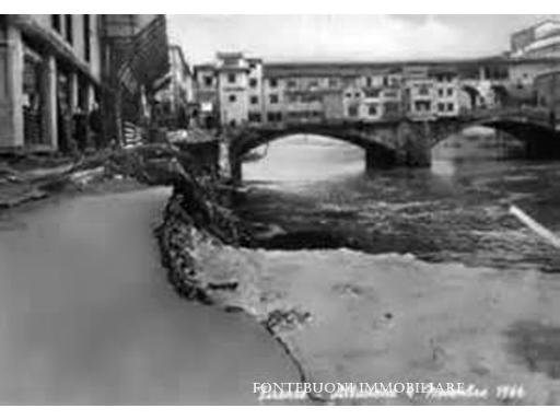Fondo / Negozio / Ufficio in affitto a Firenze zona Bellariva-varlungo - immagine 5