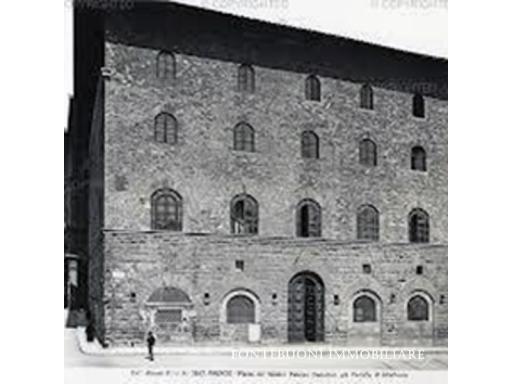 Fondo / Negozio / Ufficio in affitto a Firenze zona Bellariva-varlungo - immagine 6