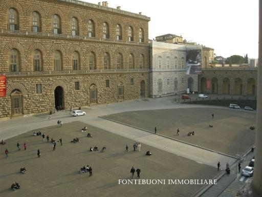 Fondo / Negozio / Ufficio in affitto a Firenze zona Alberti-aretina - immagine 5