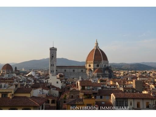 Fondo / Negozio / Ufficio in affitto a Firenze zona Alberti-aretina - immagine 6