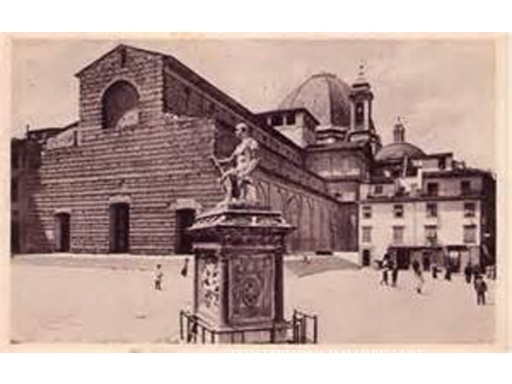 Fondo / Negozio / Ufficio in affitto a Firenze zona Beccaria-d'azeglio - immagine 3