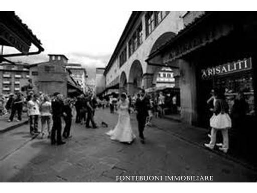 FONTEBUONI IMMOBILIARE - Rif. 4/1034