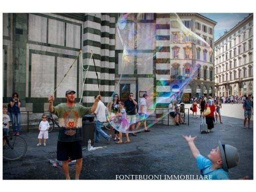 Fondo / Negozio / Ufficio in vendita a Firenze zona Porta san frediano-piazza santo spirito - immagine 2