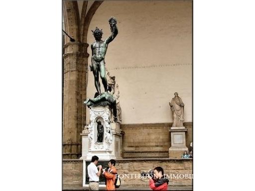 Fondo / Negozio / Ufficio in vendita a Firenze zona Porta san frediano-piazza santo spirito - immagine 4