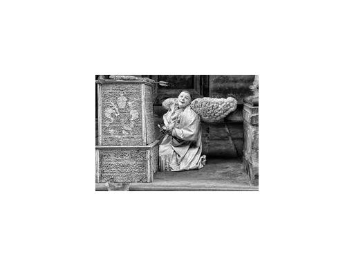 Fondo / Negozio / Ufficio in affitto a Firenze zona Piazza santa croce-sant'ambrogio - immagine 5