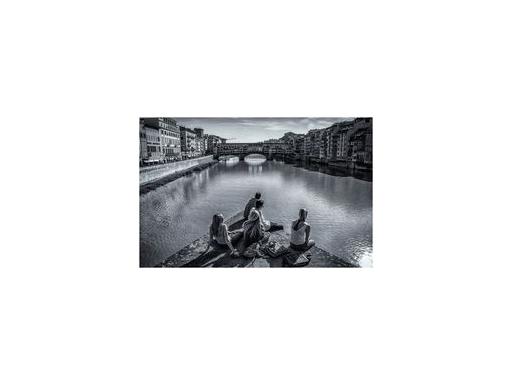 Fondo / Negozio / Ufficio in affitto a Firenze zona Piazza santa croce-sant'ambrogio - immagine 1