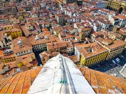 Fondo / Negozio / Ufficio in affitto a Firenze zona Piazza pitti-ponte vecchio-costa san giorgio - immagine 5