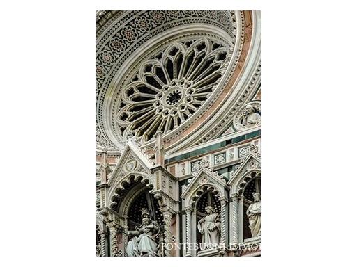 Fondo / Negozio / Ufficio in affitto a Firenze zona Piazza pitti-ponte vecchio-costa san giorgio - immagine 6