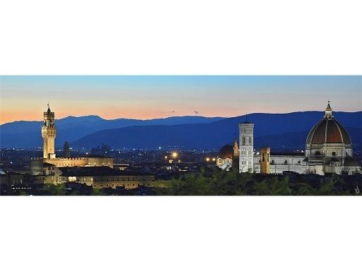 Fondo / Negozio / Ufficio in vendita a Firenze zona Campo di marte-viale volta - immagine 5