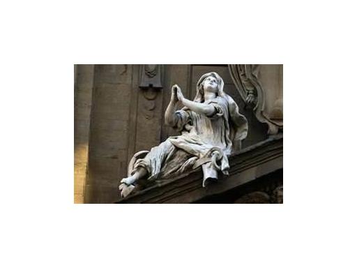 Generica Firenze