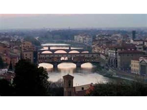 Generico in vendita a Firenze zona Rifredi - immagine 5