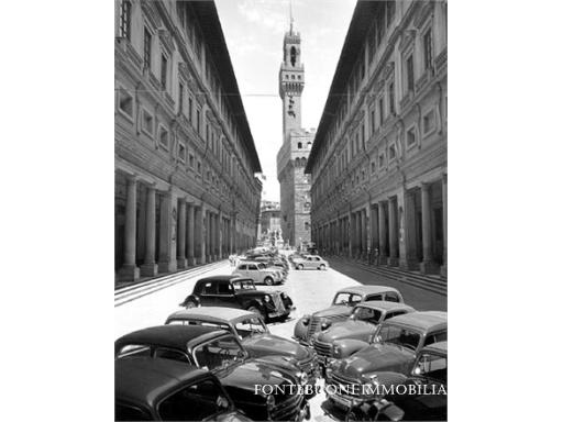 Generico in vendita a Firenze zona Piazza santa maria novella-piazza ognissanti - immagine 5