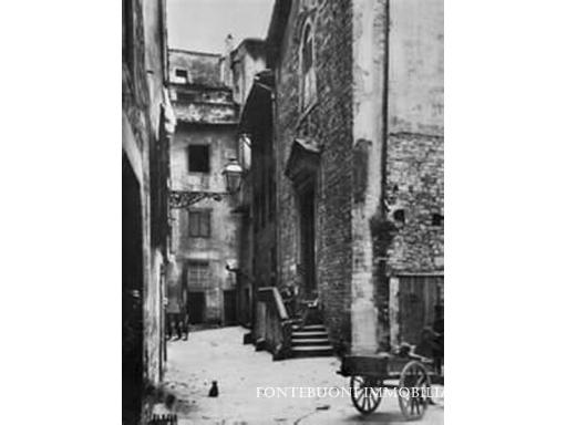 Generico in vendita a Firenze zona Piazza santa maria novella-piazza ognissanti - immagine 6