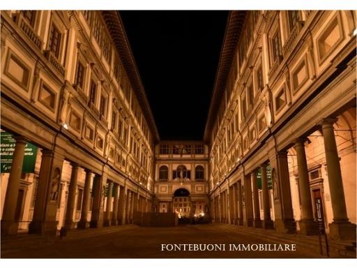Generico in vendita a Firenze zona Piazza del duomo-piazza della signoria - immagine 5