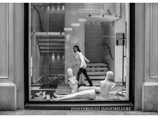 Generico in vendita a Firenze zona Piazza del duomo-piazza della signoria - immagine 6