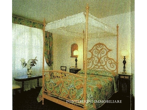 Palazzo in Vendita a Firenze: 5 locali, 2230 mq